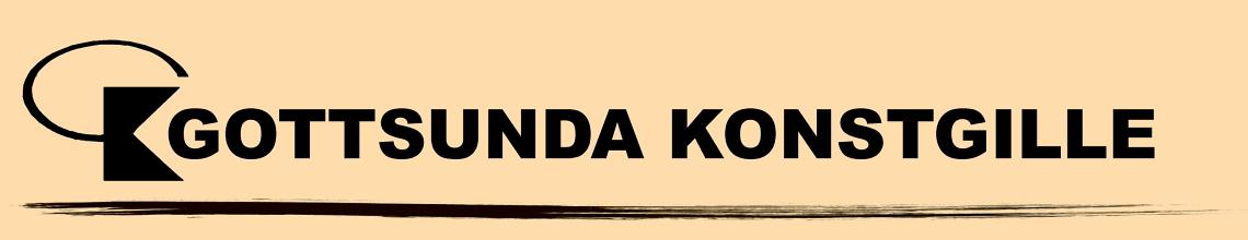 Gottsunda Konstgille